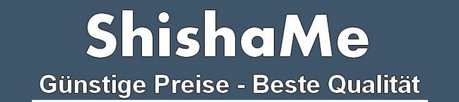 ShishaMe