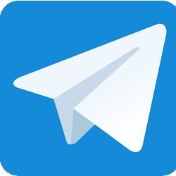 Telegram-shisha-chat