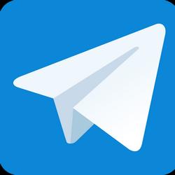 Telegram-shisha-chat